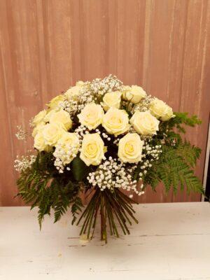 La Pérgola Floristería Almoradí Tienda En Linea Flores -32