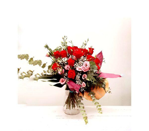 La Pérgola Floristería Almoradí Ramos de Flores Aniversarios 1