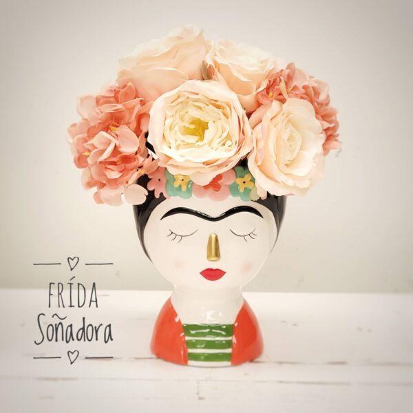 La Pérgola Día de la madre Las Fridas 3
